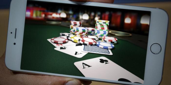 Cara Memilih Situs Agen Poker Terbaik dan Tepercaya