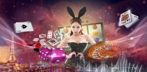 Strategi Menang Bermain di Bandar Casino Terbaik