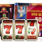 Bermain Judi Slot 777 di Agen Casino Terpercaya