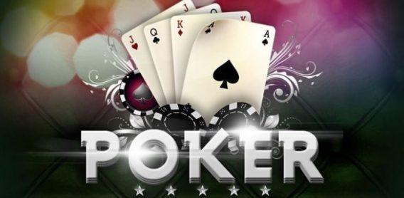 Situs Poker99 Terpercaya Dengan Permainan Menyenangkan