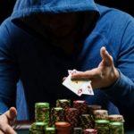 5 Teknik Hebat Membuat Game Poker Online Jauh Lebih Mudah