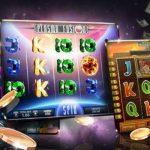 Provider Microgaming Menyajikan Game Slot Online Terbaik
