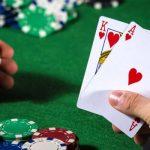 Langkah-Langkah Daftar Judi Poker Online