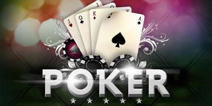 Trik Menyebabkan Lawan Lengah Pada Permainan Poker Online