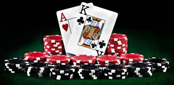 Situs Judi Poker Online Terpercaya